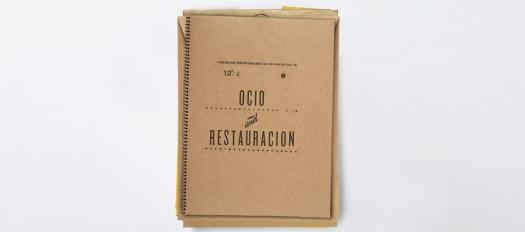OCIO AND RESTAURACION